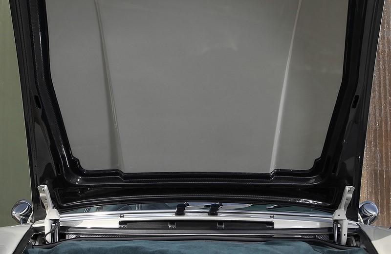 retro-classics-2016-porsche-911-kaege-retro-050