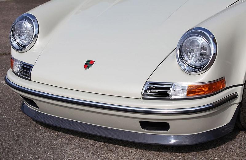 retro-classics-2016-porsche-911-kaege-retro-051