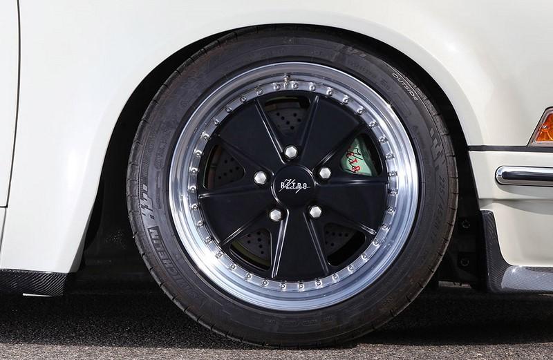 retro-classics-2016-porsche-911-kaege-retro-054