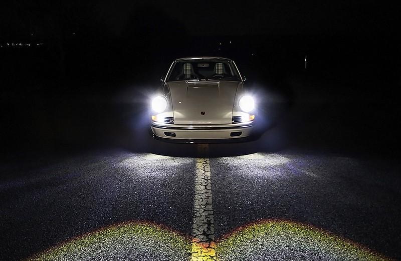 retro-classics-2016-porsche-911-kaege-retro-059