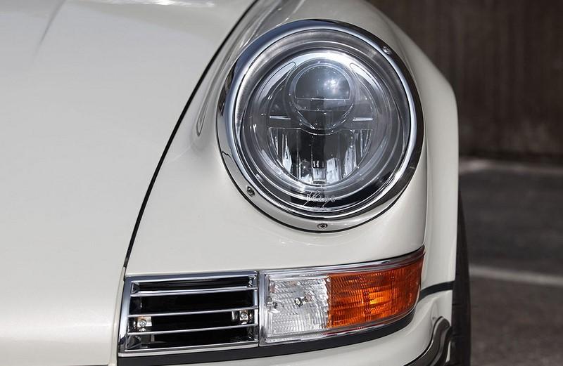 retro-classics-2016-porsche-911-kaege-retro-061