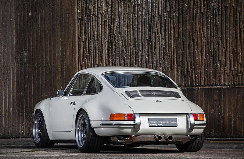 retro-classics-2016-porsche-911-kaege-retro-065