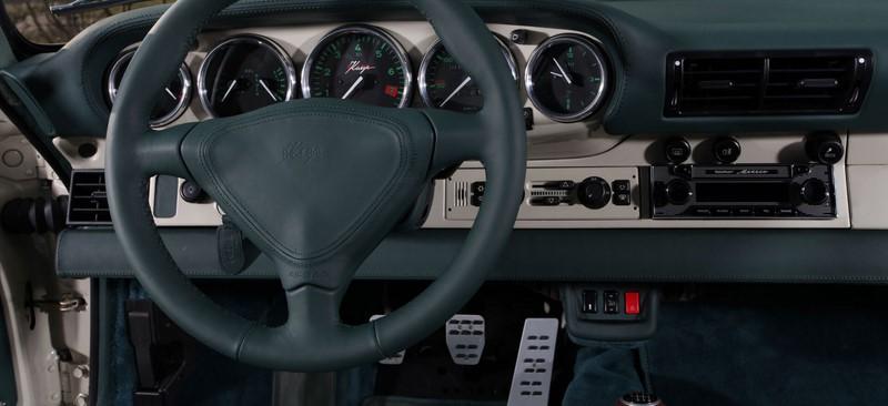 retro-classics-2016-porsche-911-kaege-retro-066
