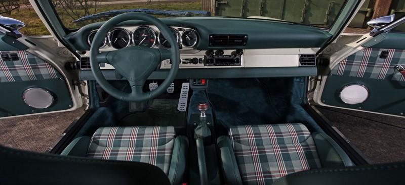 retro-classics-2016-porsche-911-kaege-retro-067