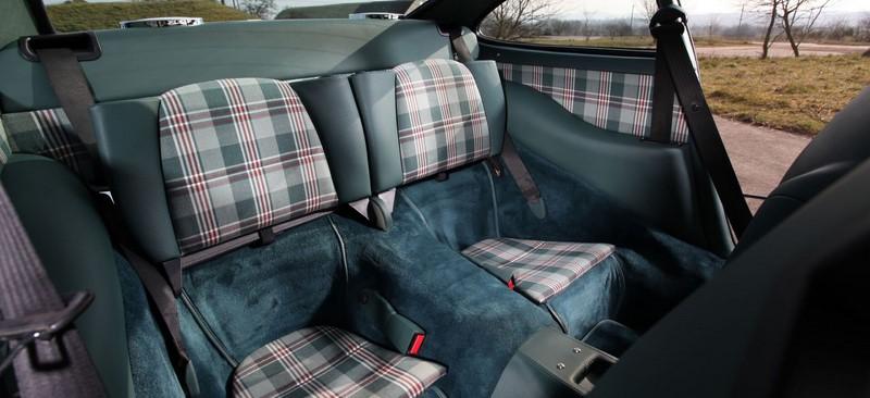 retro-classics-2016-porsche-911-kaege-retro-069