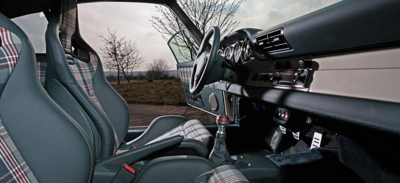 retro-classics-2016-porsche-911-kaege-retro-070