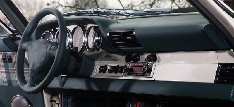retro-classics-2016-porsche-911-kaege-retro-072
