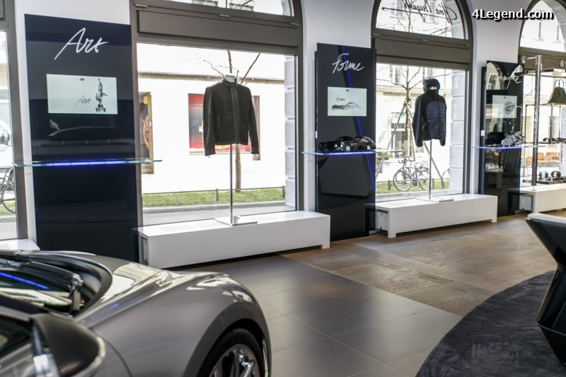 showroom-bugatti-munich-001