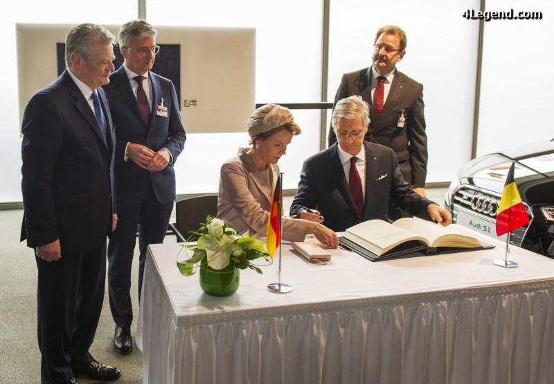 visite-president-allemand-joachim-gauck-audi-brussels-001