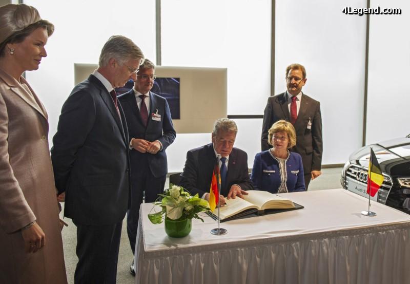 visite-president-allemand-joachim-gauck-audi-brussels-002