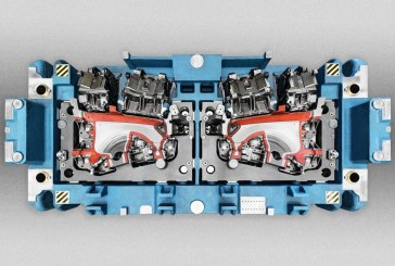 Audi développe une nouvelle génération d'outils
