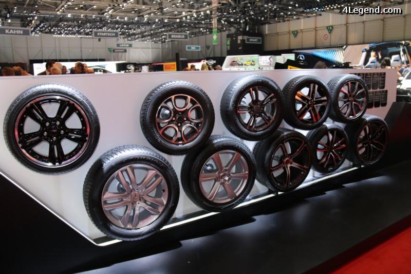 gen ve 2016 famille des pneus pirelli p zero. Black Bedroom Furniture Sets. Home Design Ideas