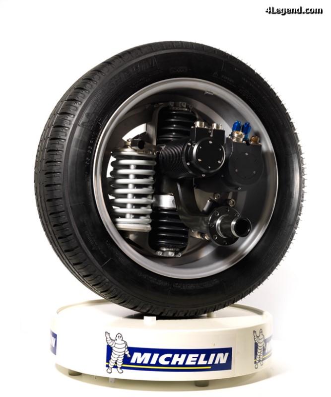 michelin-active-wheel-001