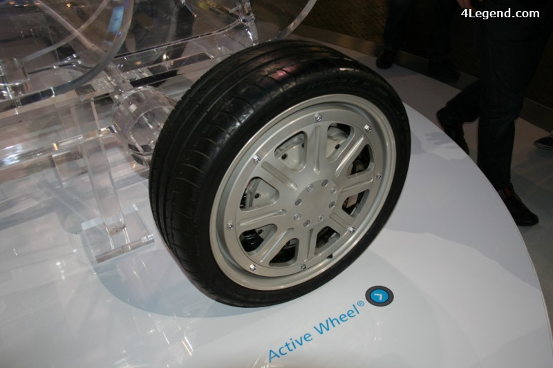 michelin-active-wheel-002