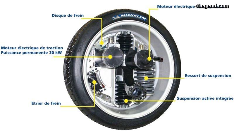 michelin-active-wheel-004