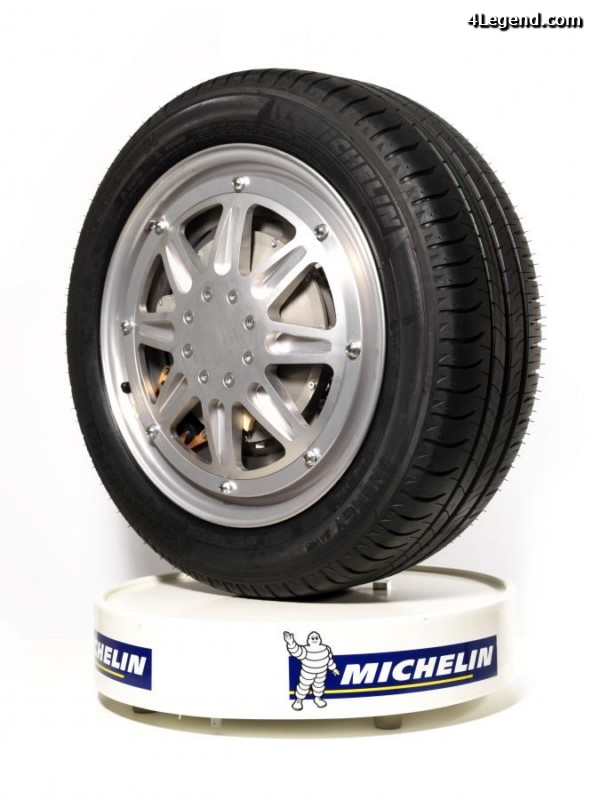 michelin-active-wheel-005