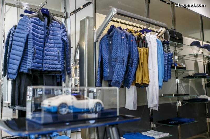 showroom-bugatti-munich-003