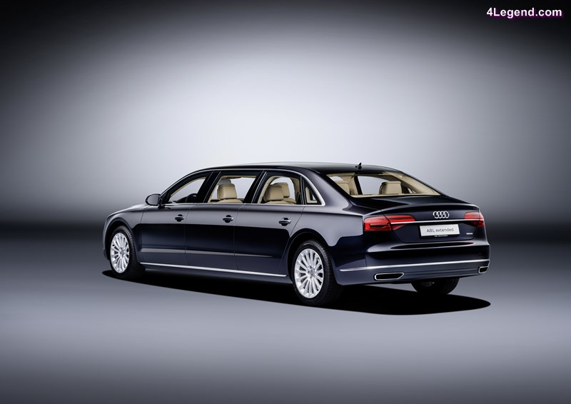 audi-a8l-extended-002