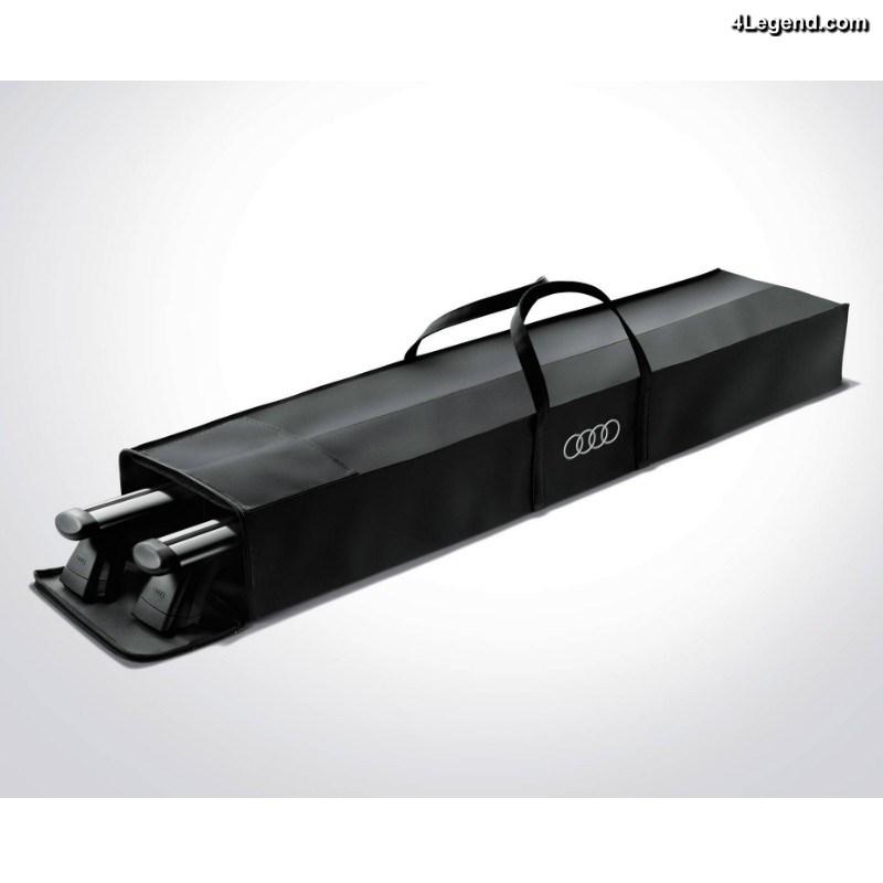 audi-accessoires-sequiper-pour-lete-004