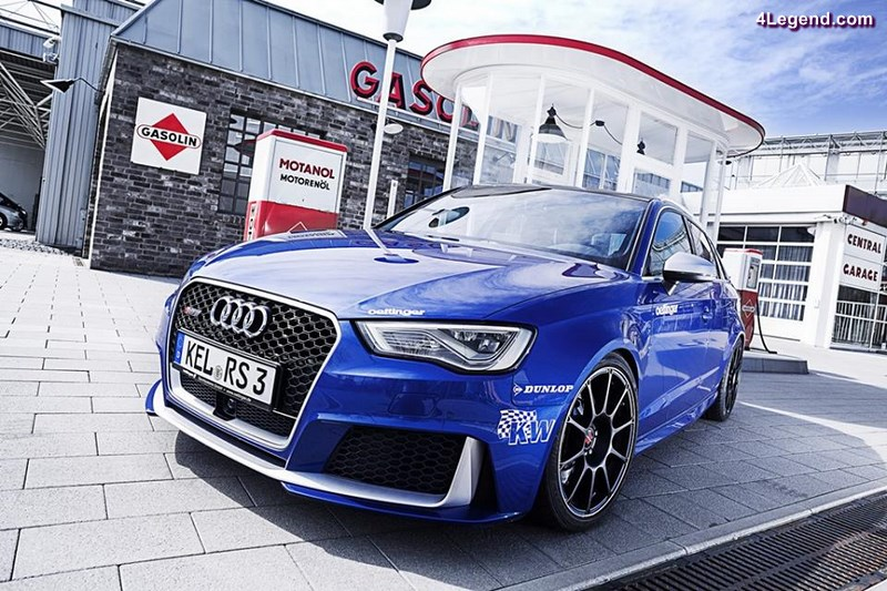 audi-rs3-oettinger-520ch-001