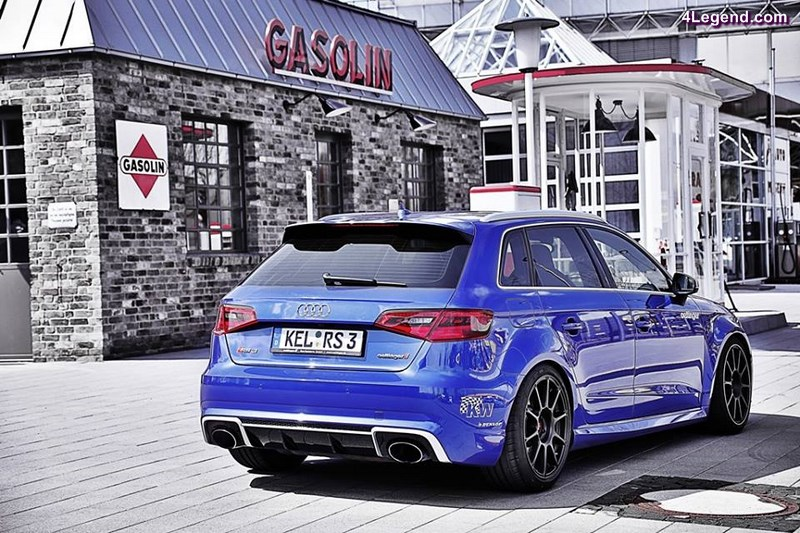 audi-rs3-oettinger-520ch-003