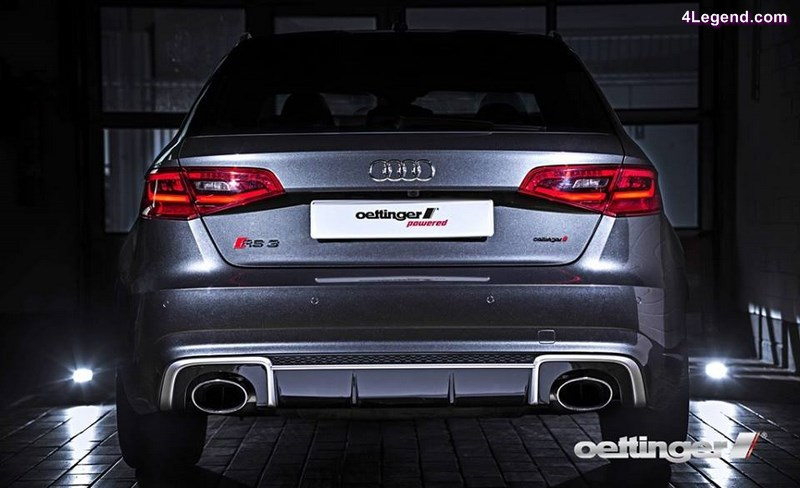 audi-rs3-oettinger-520ch-004