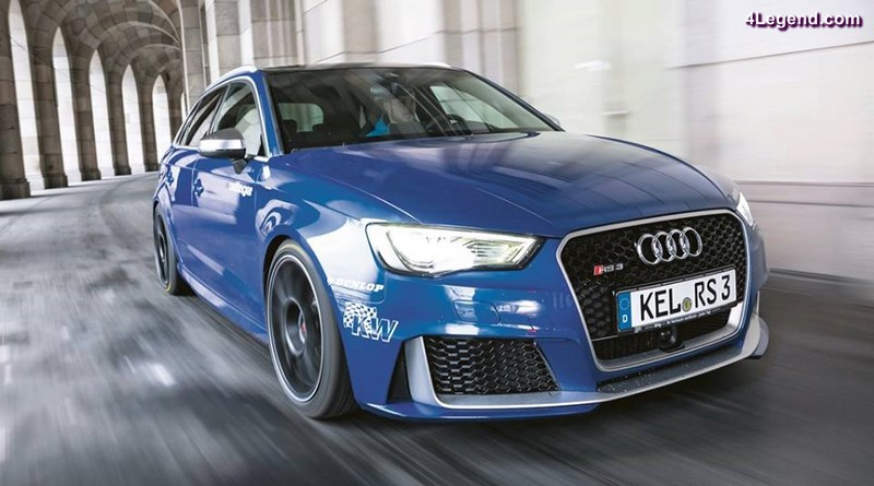 audi-rs3-oettinger-520ch-006