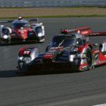 WEC – Audi fait appel de la décision de la FIA suite aux 6 Heures de Silverstone 2016
