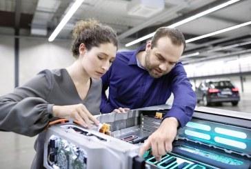 Audi parmi les meilleurs employeurs selon les jeunes professionnels