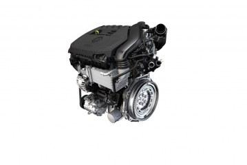 Un nouveau moteur essence 1.5 TSI pour le groupe Volkswagen