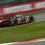 WEC – Audi vise un nouveau succès à Spa