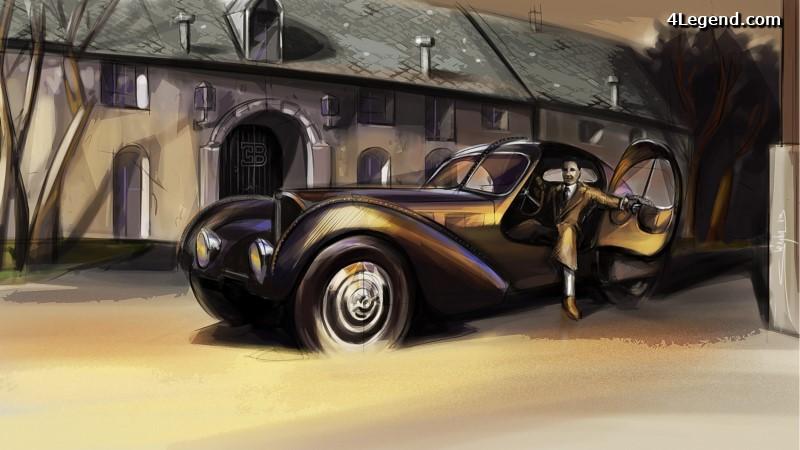 bugatti-type-57-sc-atlantic-001