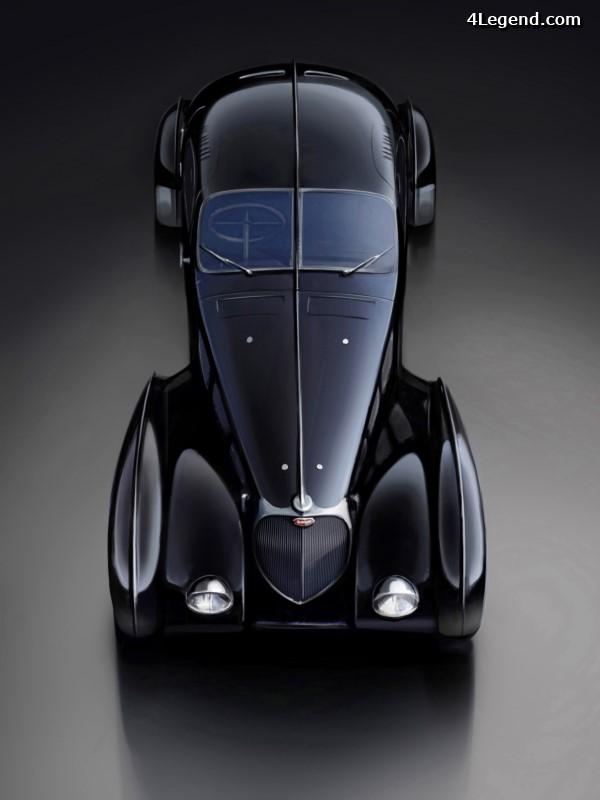 bugatti-type-57-sc-atlantic-002