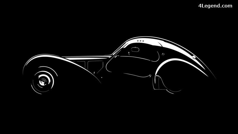 bugatti-type-57-sc-atlantic-003