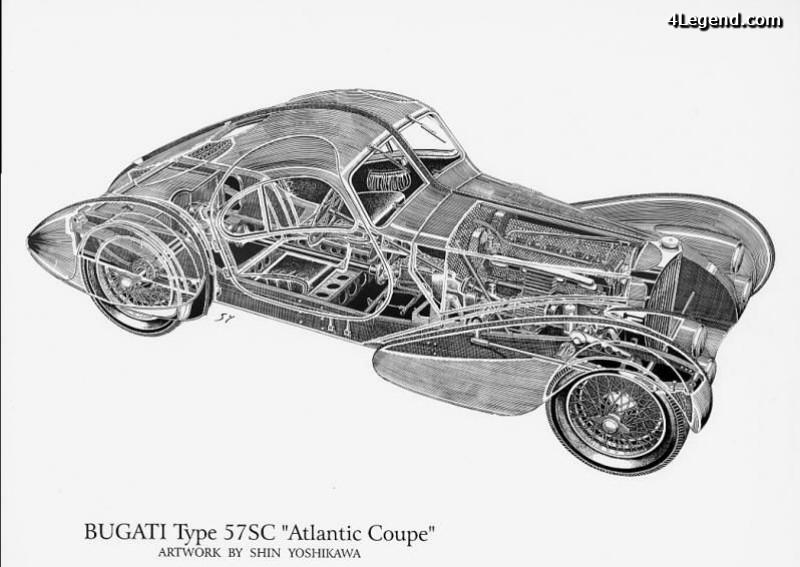 bugatti-type-57-sc-atlantic-004