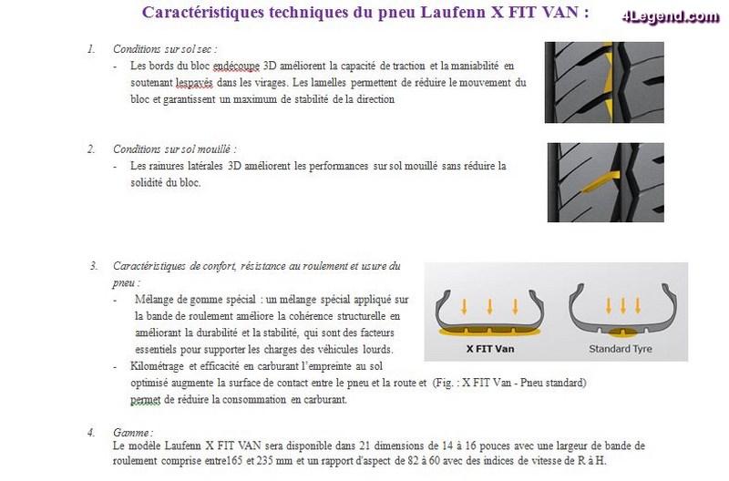caracteristiques-pneu-laufenn-x-fit-van