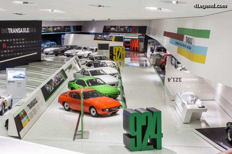 exposition-40-ans-transaxle-porsche-museum-003