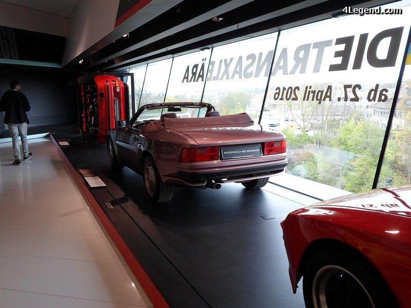 exposition-40-ans-transaxle-porsche-museum-013