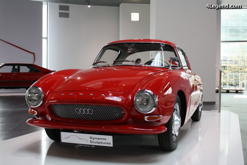 exposition-audi-coupe-audi-museum-mobile-003