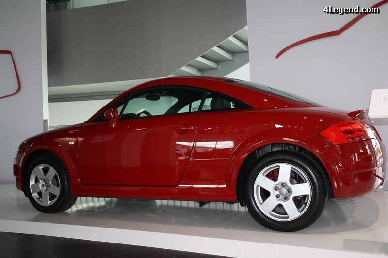 exposition-audi-coupe-audi-museum-mobile-005