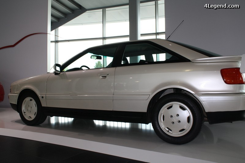 exposition-audi-coupe-audi-museum-mobile-007
