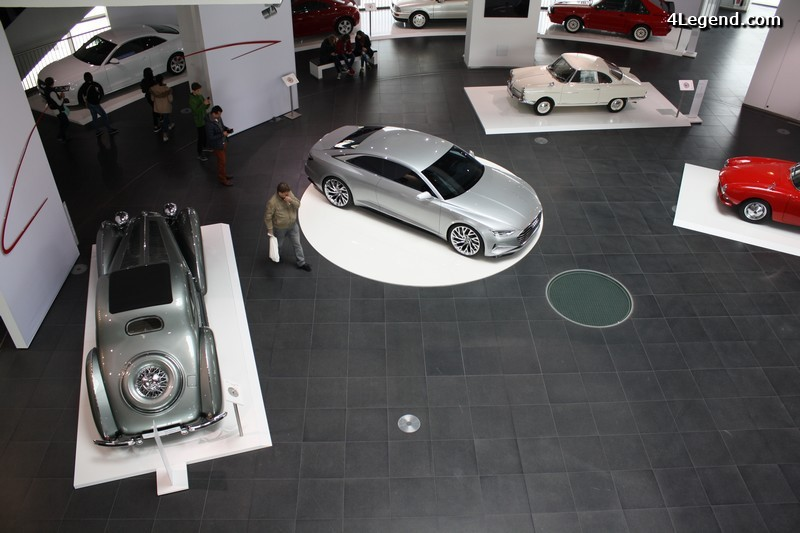 exposition-audi-coupe-audi-museum-mobile-009