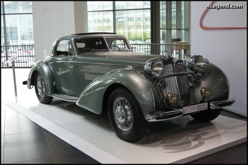 exposition-audi-coupe-audi-museum-mobile-013