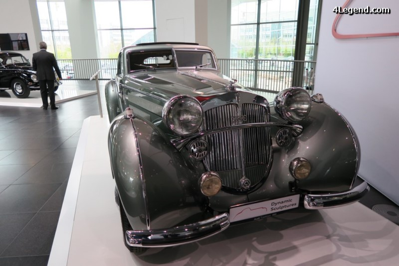 exposition-audi-coupe-audi-museum-mobile-014