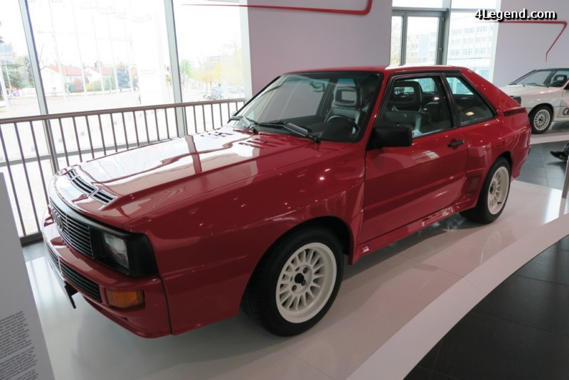 exposition-audi-coupe-audi-museum-mobile-015