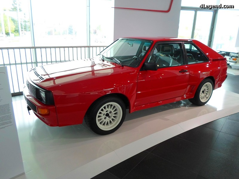 exposition-audi-coupe-audi-museum-mobile-020