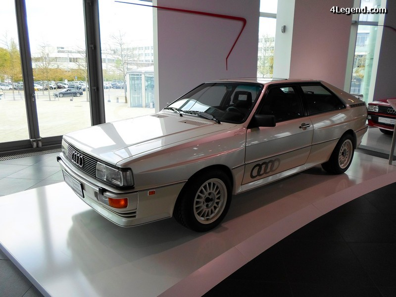 exposition-audi-coupe-audi-museum-mobile-021