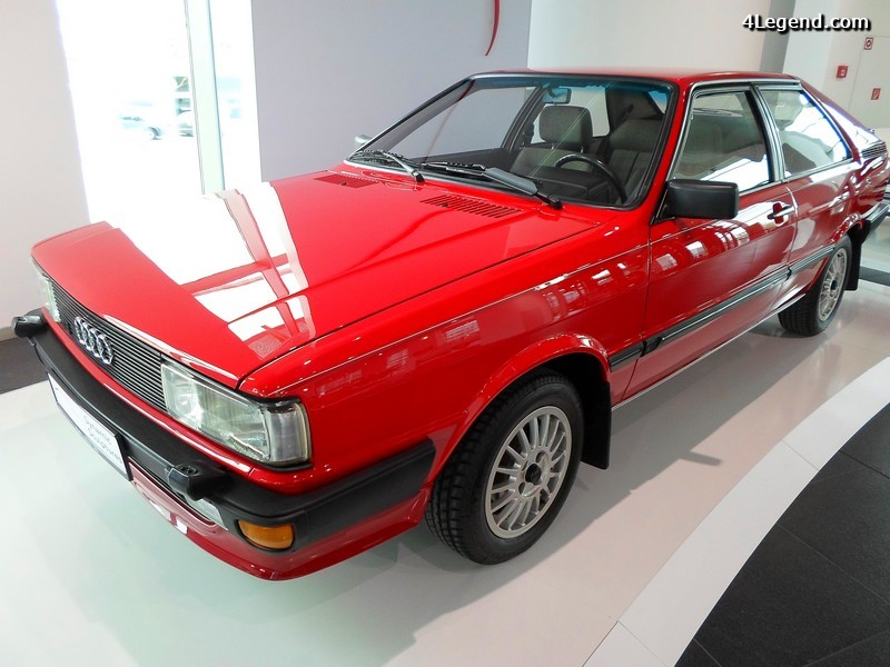 exposition-audi-coupe-audi-museum-mobile-022