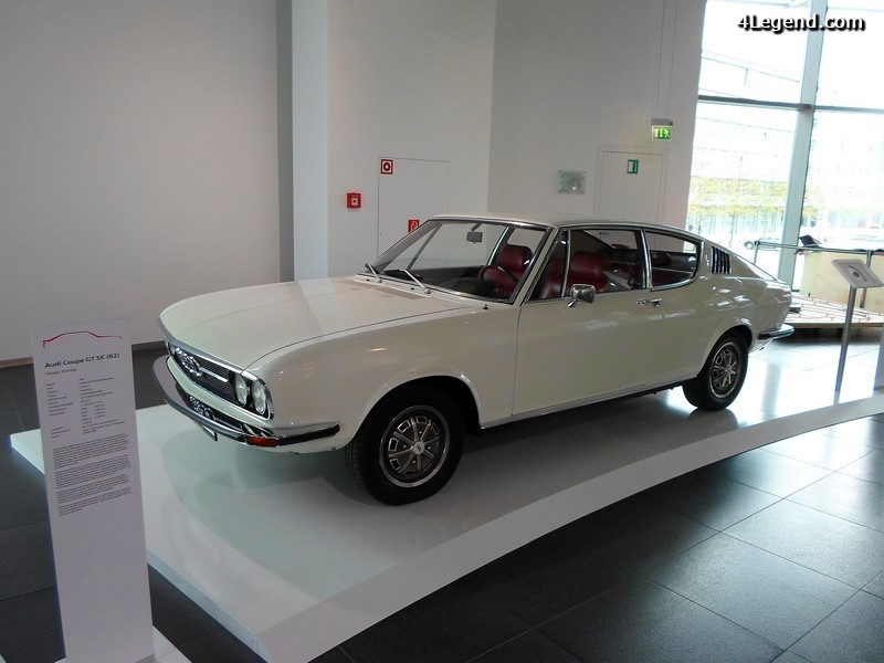 exposition-audi-coupe-audi-museum-mobile-023