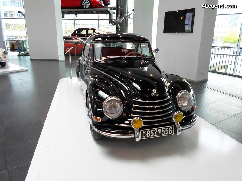 exposition-audi-coupe-audi-museum-mobile-028
